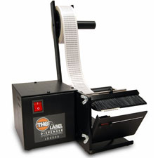 LD5000 Label Dispenser