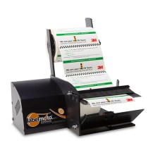 LDX6100 SuperSpeed Electric Label Dispenser