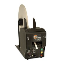 TDA080-NS Electric Heavy Duty Tape Dispenser FOR FOAM TAPES