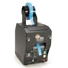 TDA080 Electric Heavy-Duty Tape Dispenser
