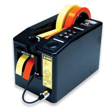 ZCM1000_electronic_tape_dispenser_large.jpg