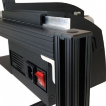 LDX6050 Electric Label Dispenser