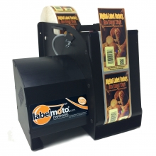 LD8050 Electric Label Dispenser
