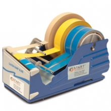 SL7326_tape_dispenser_large.jpg